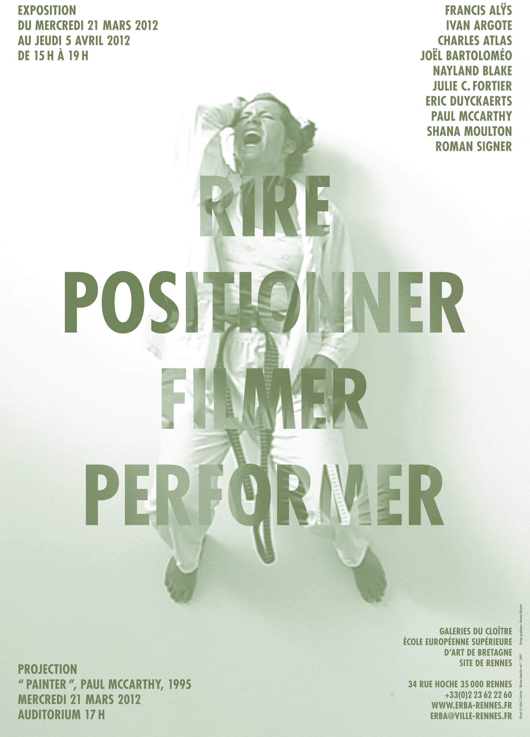 afficheRPFPcatalogue